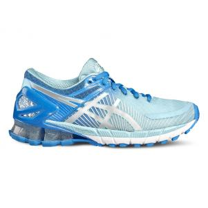 Asics Shoes GEL-KINSEI 6
