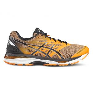 Asics Shoes GEL-CUMULUS 18