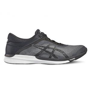 Asics Shoes fuzeX Rush