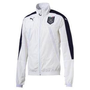 FIGC Italia Stadium Jacket VENT THERMO-R