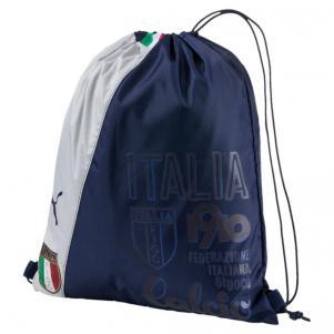 Italia Fanwear Gym Sack
