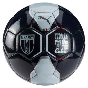 Puma Ballon Fan Mini Italy