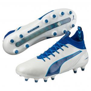 Puma Chaussures De Football Evotouch Pro Fg