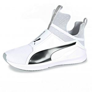 Fierce Core Shoes