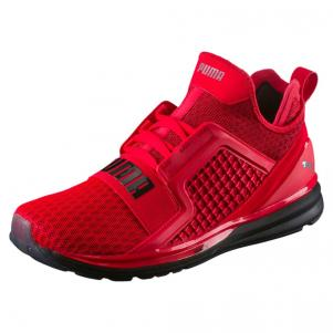 IGNITE Limitless Shoes