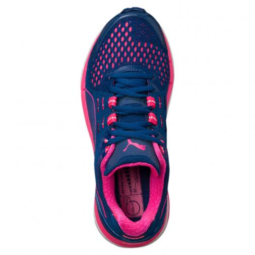 Puma Scarpe Speed 1000 S Ignite Wn Donna Blu UsainBolt