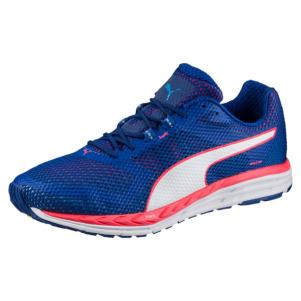 Puma Scarpe Speed 500 IGNITE