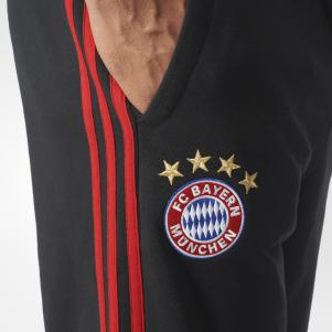 Adidas Shorts  Bayern Monaco