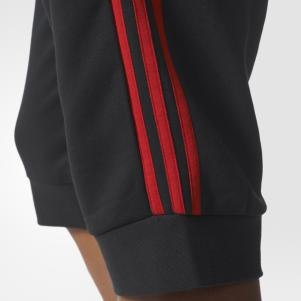 Adidas Pantaloncino  Bayern Monaco