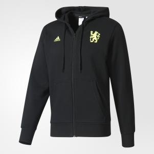 Adidas Sweatshirt  Chelsea