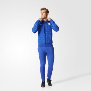 Adidas Felpa  Chelsea
