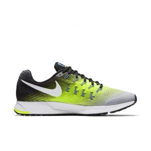 Nike Scarpe Air Zoom Pegasus 33