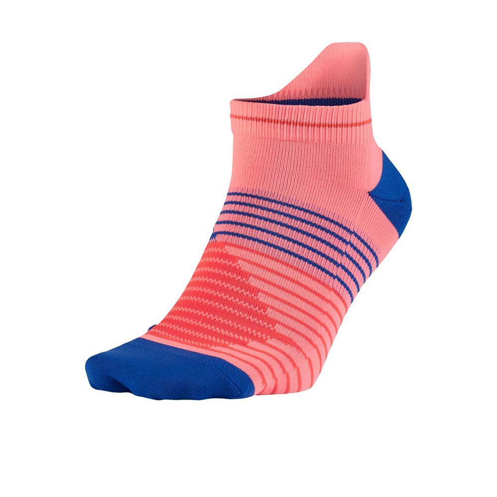 Nike Chaussettes Nike Dri-fit Lightweight No-show  Unisex