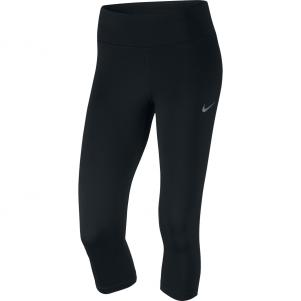 WOMEN'S NIKE POWER ESSENTIAL RUNNING CAPRI