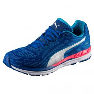 Puma Scarpe Speed 600 S IGNITE