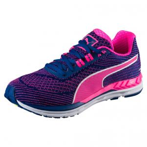 Puma Scarpe Speed 600 S IGNITE Wn Donna