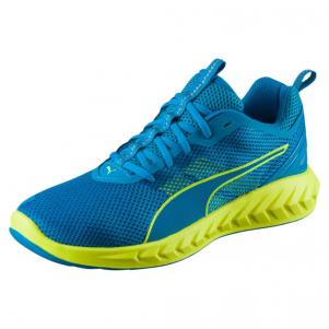Puma Scarpe IGNITE Ultimate 2