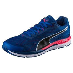 Puma Scarpe Speed 600 IGNITE 2