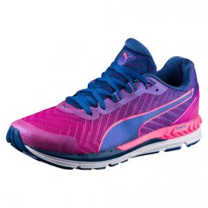 Puma Scarpe Speed 600 IGNITE 2 Wn Donna