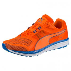 Puma Scarpe Speed 500 IGNITE PWRCOOL