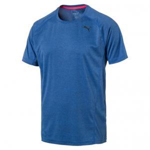 Puma T-shirt NightCat S/S