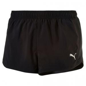 Puma Pantaloncino Core-Run Split