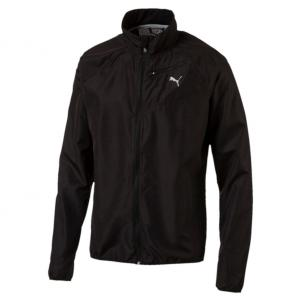 Puma Veste Core-Run