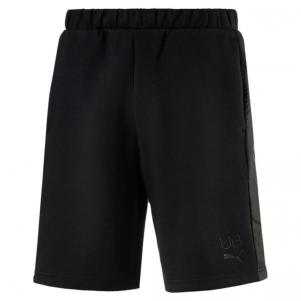 UB Legend Shorts