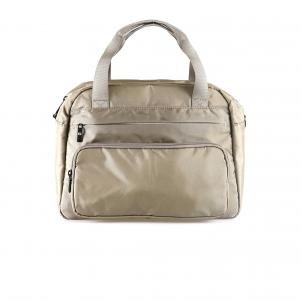 TRACOLLA  BEIGE