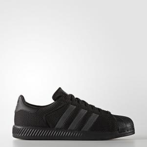 Shoes SUPERSTAR BOUNCE