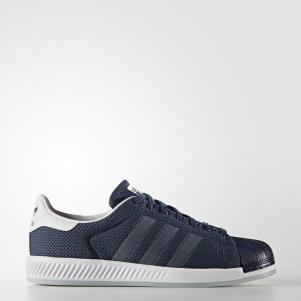 Adidas Originals Scarpe SUPERSTAR BOUNCE