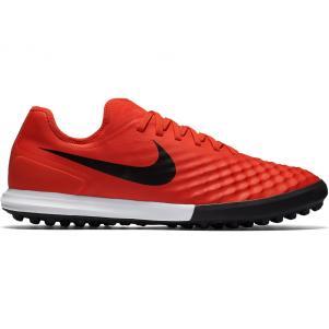 Nike Futsal-Schuhe MAGISTAX FINALE II TF