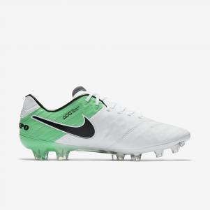 Football Shoes NIKE TIEMPO LEGEND VI FG