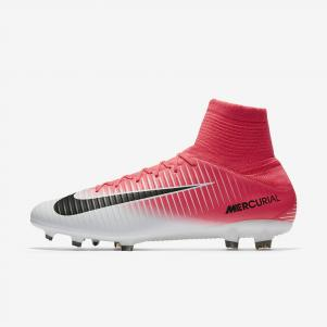 Nike Chaussures de football MERCURIAL VELOCE III FG