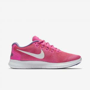 Nike Chaussures FREE RN 2017  Femmes