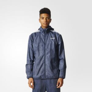 Adidas Originals Windschutz TKO CLR84