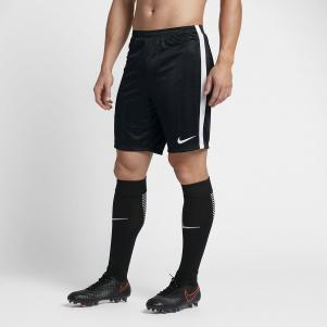 MEN'S NIKE ACADEMY FOOTBALL SHORT