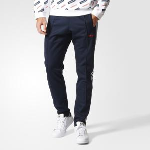 Adidas Originals Pantalone BLOCK