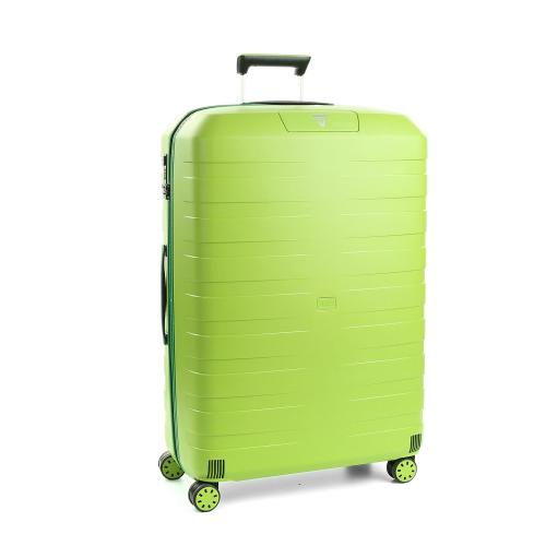 TROLLEY GRANDE TAILLE  GREEN