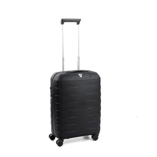TROLLEY CABINE  BLACK/ANTHRACITE
