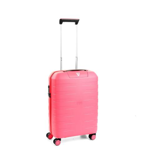 TROLLEY CABINE  PINK/PINK