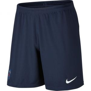 Nike Pantaloncini Gara Home & Away Paris Saint Germain   17/18
