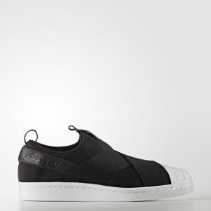 SUPERSTAR Slip On SHOES