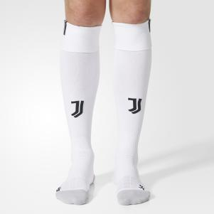 Juve Home SOCKS