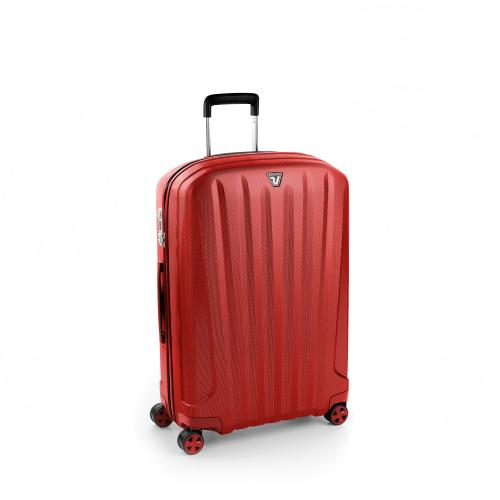 TROLLEY MOYENNE TAILLE  RUBY