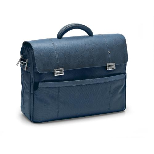 LAPTOPTASCHEN  DENIM