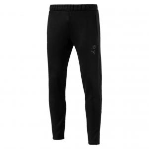 Puma Hose UB Pants Cotton   Usain Bolt