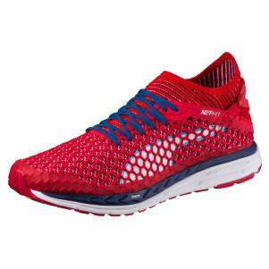 Speed IGNITE NETFIT shoes
