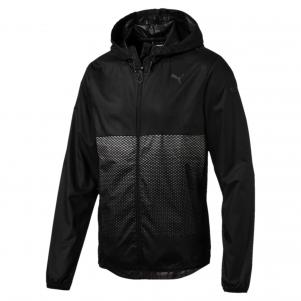 Puma Veste NightCat Jacket