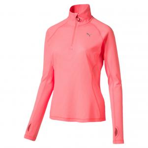 Puma T-shirt Adapt Thermo-R Top W  Donna